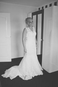 Stepahnie-bruiloft-200x300