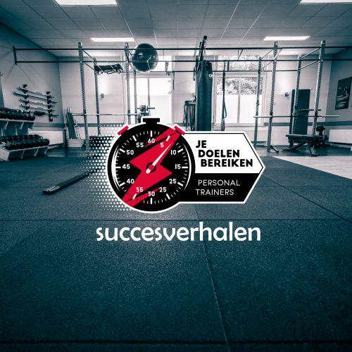 Succesverhalen app