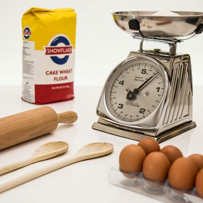 baking-eggs-flour-46170