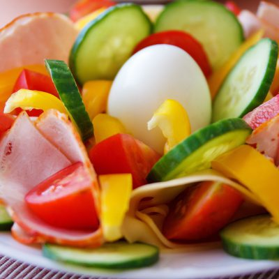 cucumbers-dinner-egg-2215