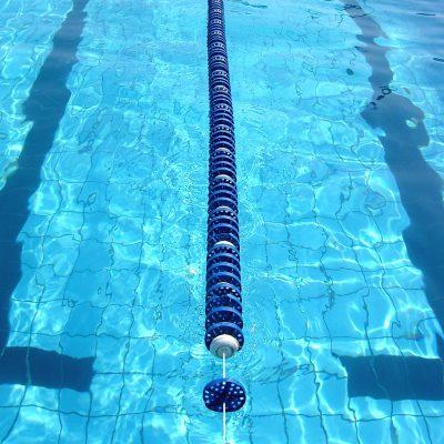 swimming-pool-1392567